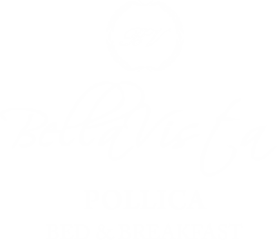 Bellavista B&B Acciaroli